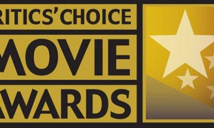 Critics Choice Awards : The Grand Birdman Boyhood Hotel