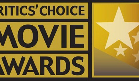 critic choices awards - Après les Golden Globes, qui confirmera aux Critic Choice Awards jeudi soir ? critics choice logo