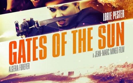 cabinet de curiosités - Le Cabinet de Curiosités : Les Portes du Soleil avec Lorie, Smaïn et Mike Tyson gates of the sun