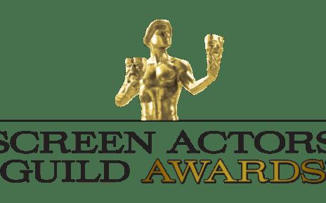 récompenses - Les résultats des SAG Awards 2015 gesag awards 2015