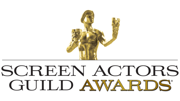 Les résultats des SAG Awards 2015