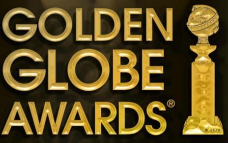 golden globes - 72è Golden Globe Awards : les résultats