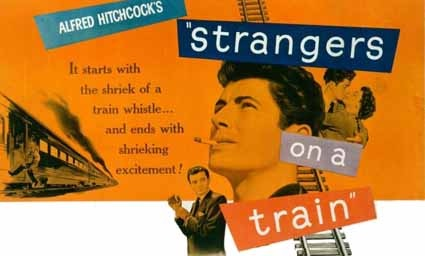 Hitchcock revisité par Fincher… Et Affleck !