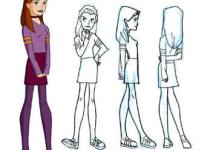 buffy - UE : Buffy The Animated Series