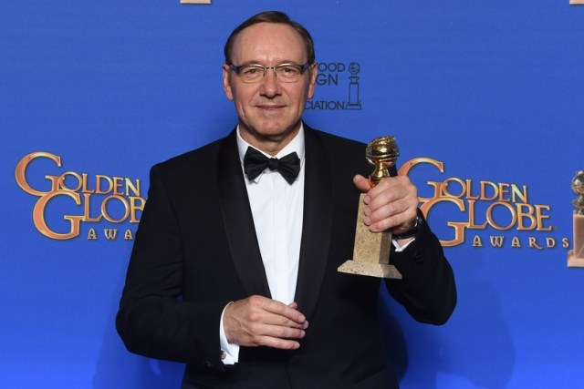 kevin-spacey--golden-globes-2015