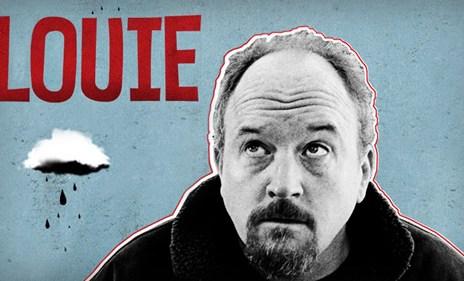 fx - Louie - la comédie humaine louie 2010 4f9e7d508fccf