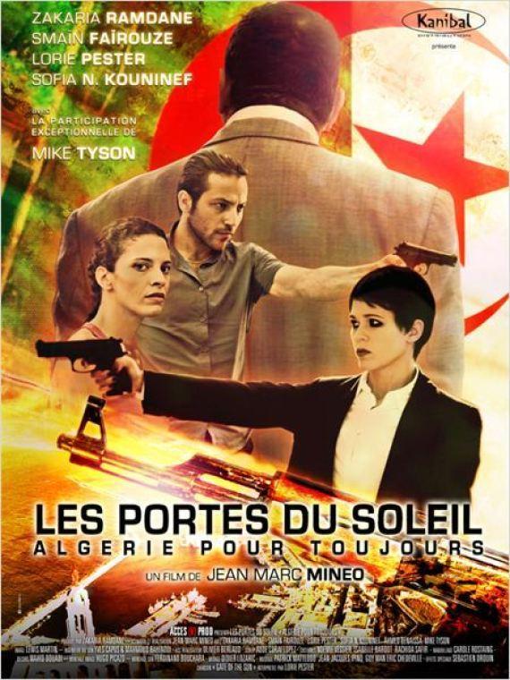 o-LES-PORTES-DU-SOLEIL-ALGERIE-POUR-TOUJOURS-570