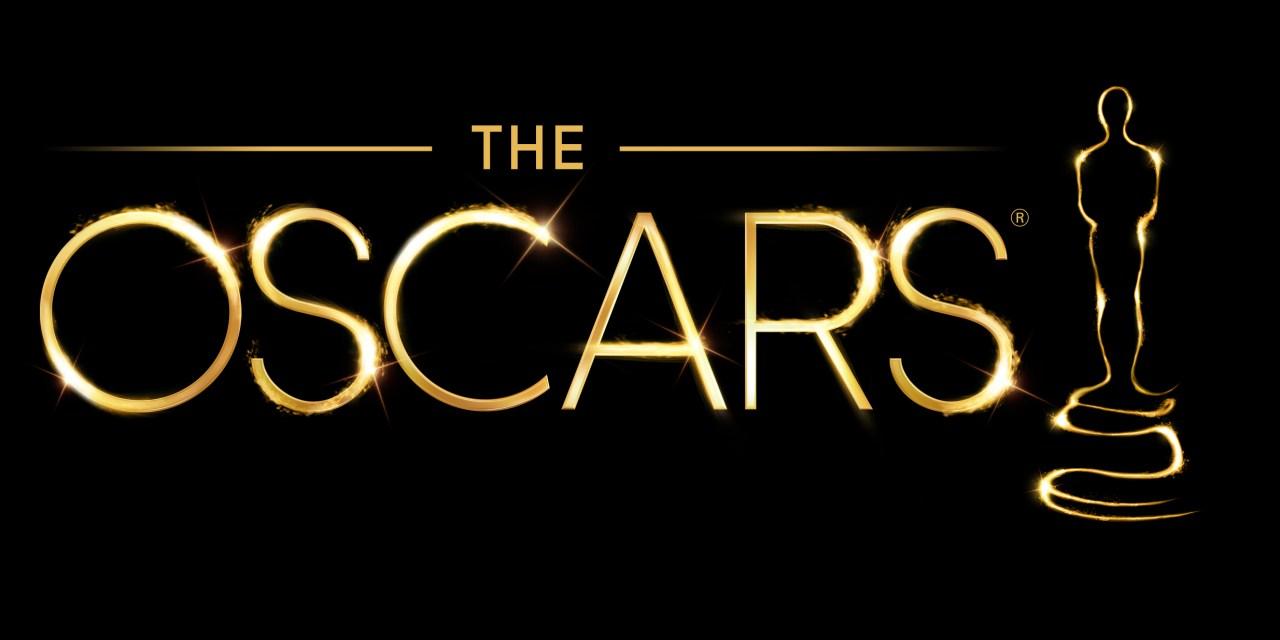 Oscars 2015 : les résultats !