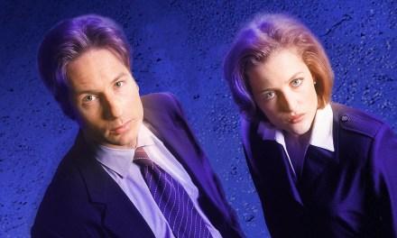 X-Files, plus parano que jamais ?