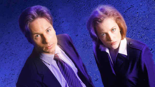 the-x-files-51d8938989a0a