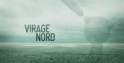 arte - Virage Nord (Arte) : Panique Au Stade
