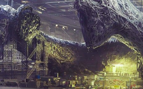 alien 5 - Neil Blomkamp réalisera bien Alien 5!