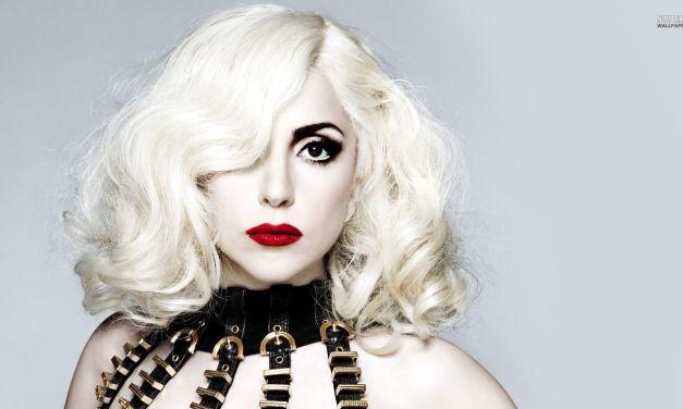 Lady Gaga rejoint American Horror Story