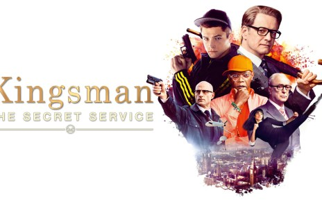 kingsman - Kingsman, Services Secrets : Alex Rider VS Dr Fury Octopus
