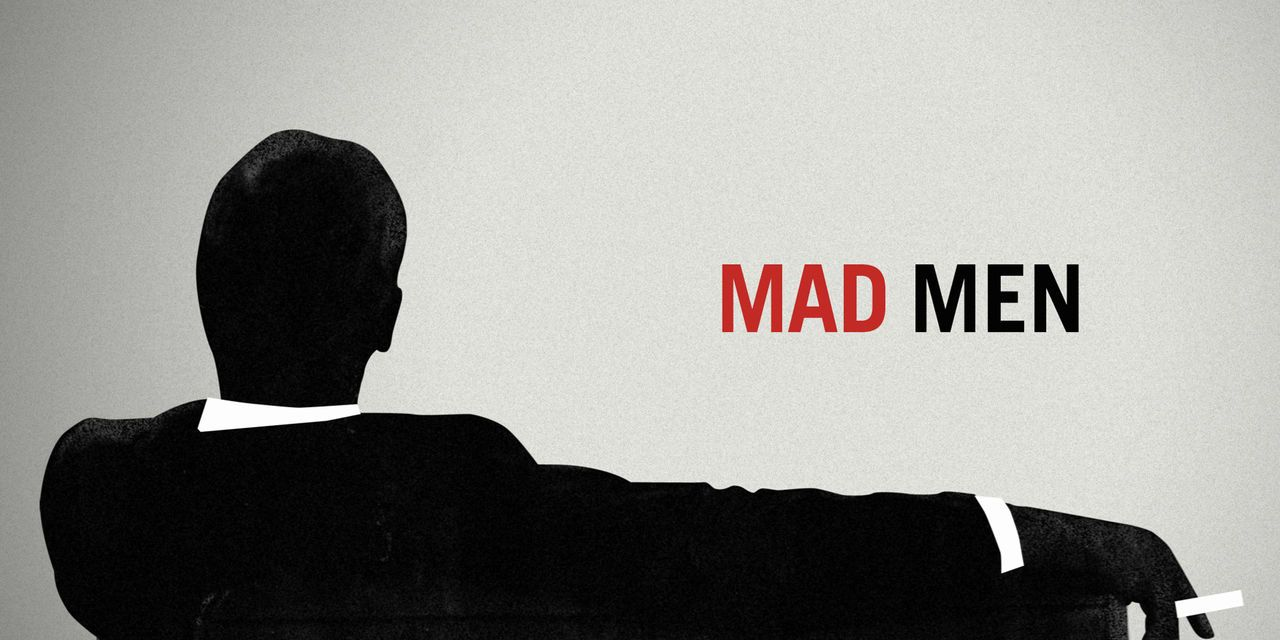 AMC lance un fan contest pour recréer le pilote de Mad Men