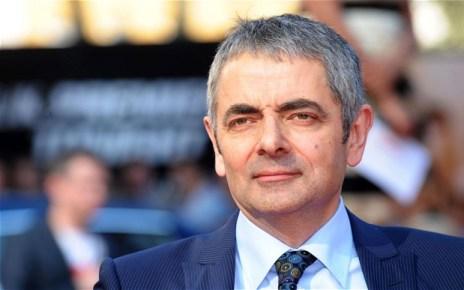 remake - Rowan Atkinson ressuscite un commissaire français