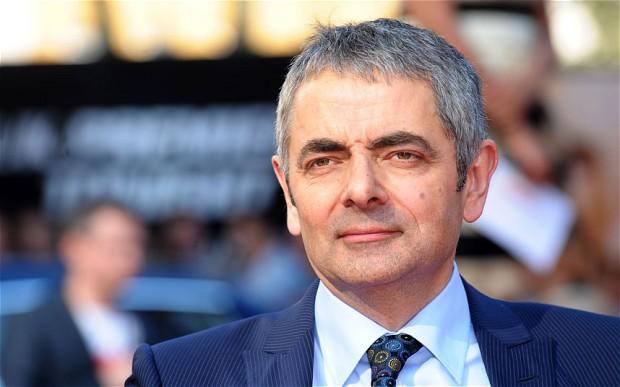 Rowan Atkinson ressuscite un commissaire français