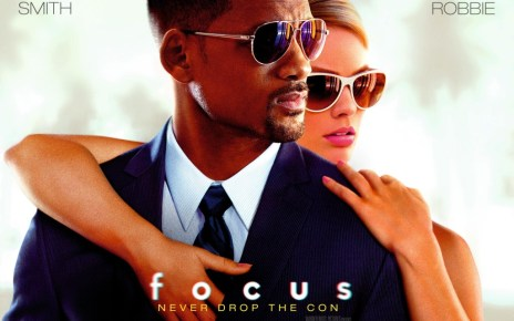 diversion - Diversion : Robbie the robber et Big Willie Steal Focus UK quad poster