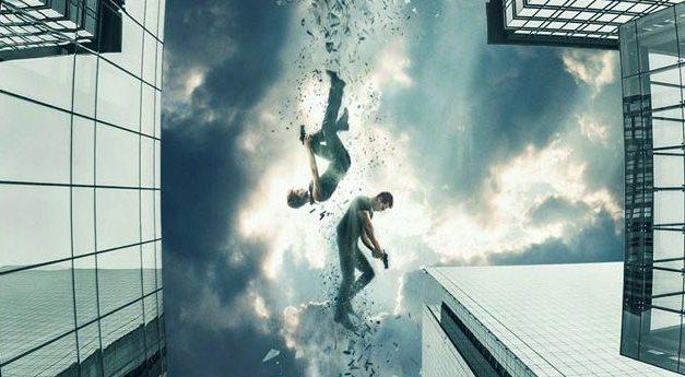Divergente 2 – insurrection : nos ambitions contraires