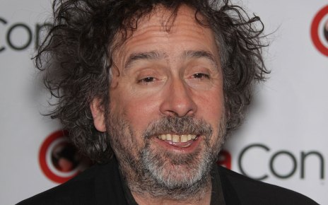 adaptation - Tim Burton rejoint Disney pour... Dumbo