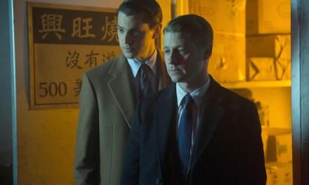 Gotham 1×18 : Everyone has a Cobblepot