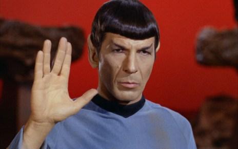 leonard nimoy - Décès de Leonard Nimoy, éternel Spock leonard nimoy obit error