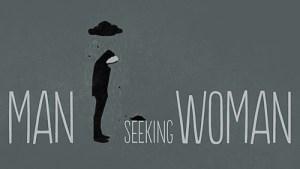 man-seeking-woman-54f4ce7326f2b