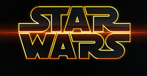 univers etendu - Semaine Star Wars : Star Wars Underworld définitivement mort ?
