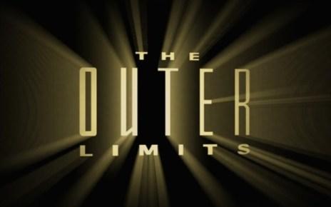 amenez-moi le pilote - Au-delà du Réel : 1995-2015 the outer limits au dela du reel