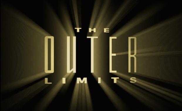 Anniversaire-Pilote - Au-delà du Réel : 1995-2015 the outer limits au dela du reel