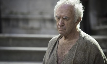 Game of Thrones 5×03 : High Sparrow