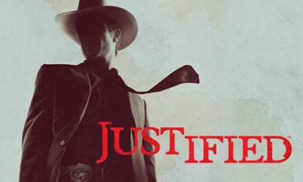 Justified, inattendu et parfait