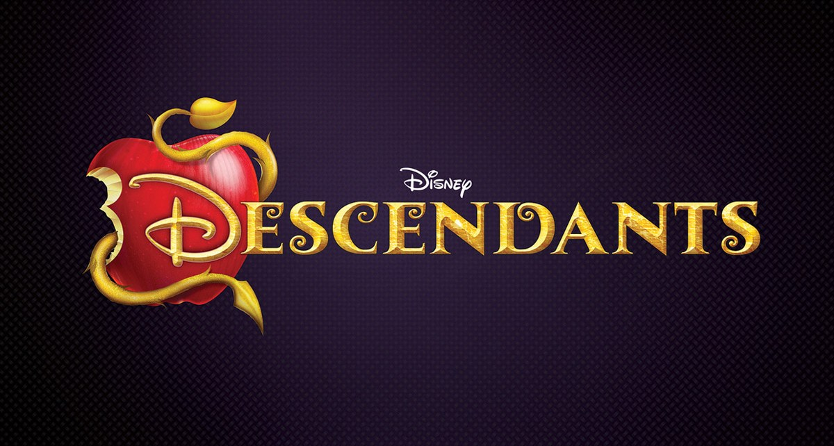 univers etendu - UE : Disney vous présente les descendants de ces personnages