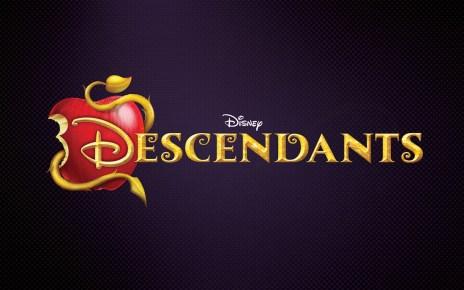 descendants - UE : Disney vous présente les descendants de ces personnages disney