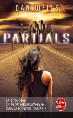 partials -dan-wells