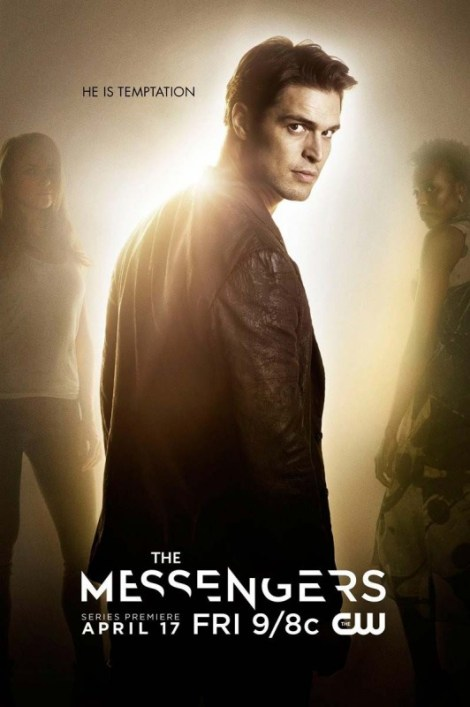 the-messengers-affiche-800x1200