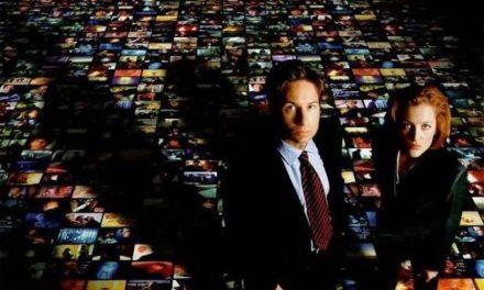 Tous les conseils pour rattraper X-Files avant son retour en 2016