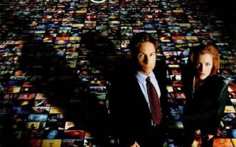 x-files - Tous les conseils pour rattraper X-Files avant son retour en 2016