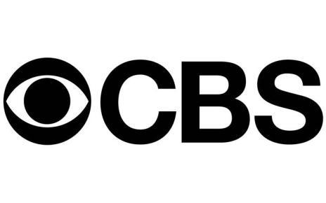 CBS - Le lineup 2015 de CBS 150112 logo cbs