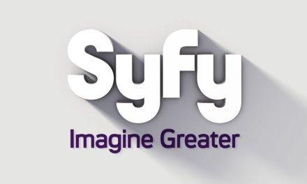 SyFy adapte Le meilleur des mondes