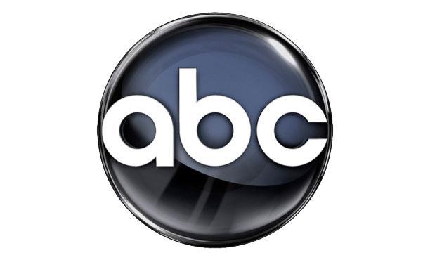 La grille 2015-2016 d'ABC