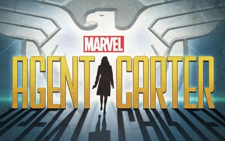 Agent Carter - Agent Carter : une saison 2 plus longue