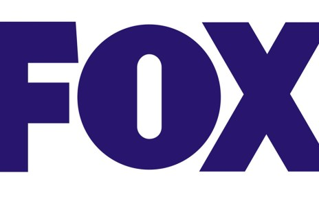 fox - [Upfronts] Fox commande The Exorcist, Lethal Weapon...