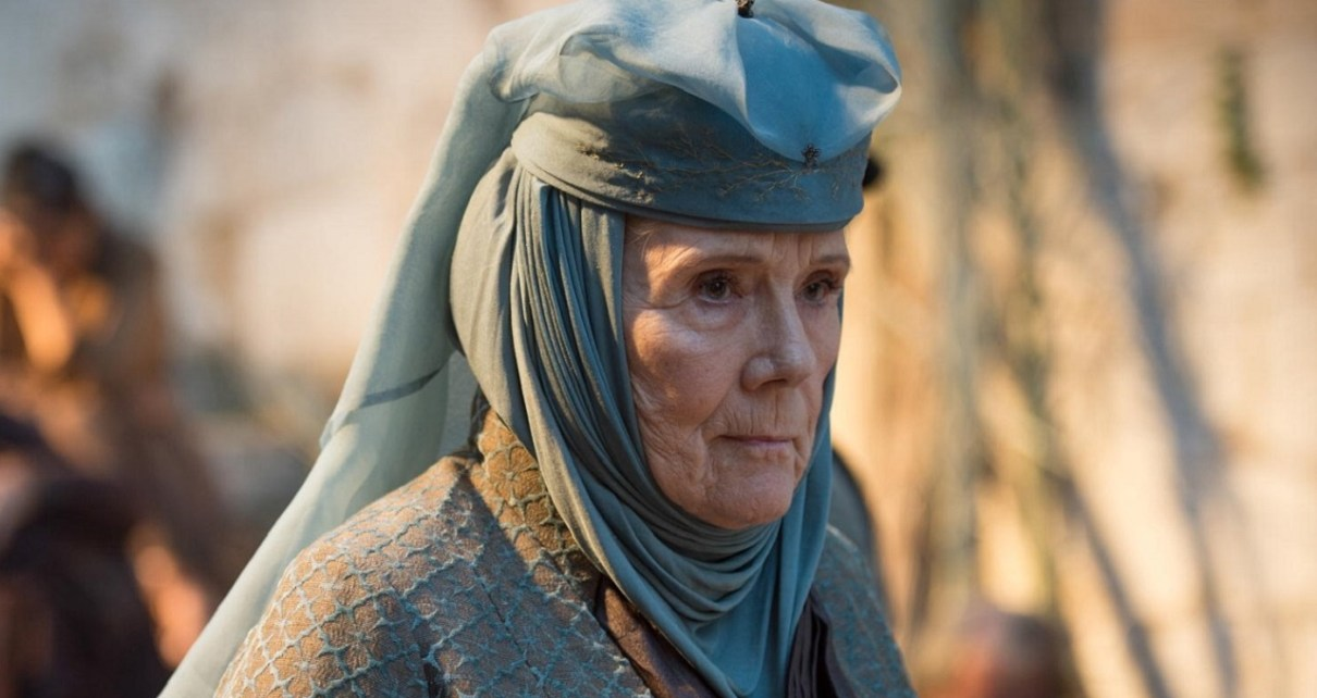 game of thrones - Game of Thrones 5x07 : The Gift GoT S5E7 21