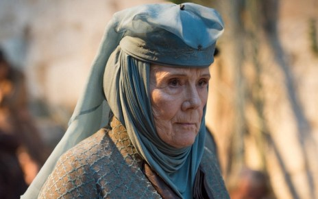 game of thrones - Game of Thrones 5x07 : The Gift