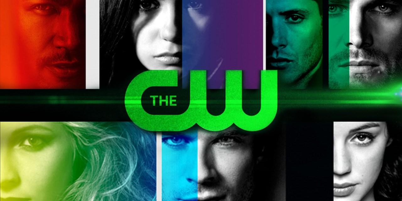 La CW renouvelle 11 séries