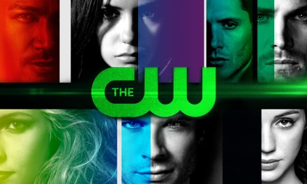 Le lineup 2015 de la CW