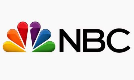La grille 2015-2016 de NBC