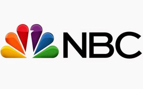 lineup - La grille 2015-2016 de NBC