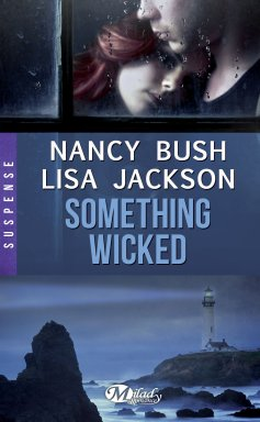 something-wicked-bush-jackson